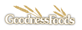 Goodness Foods Wholesale